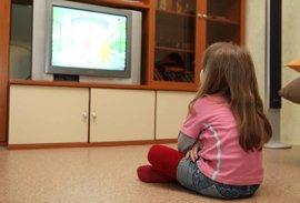 Влияние мультфильмов на жизнь ребенка