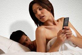 350Изменила мужу на работе онлайн